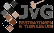 JvG Bestrating en Tuinaanleg Waddinxveen